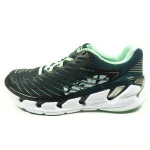 Hoka One One Vanquish 3 Running Shoes